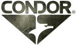 Condor Outdoor Products