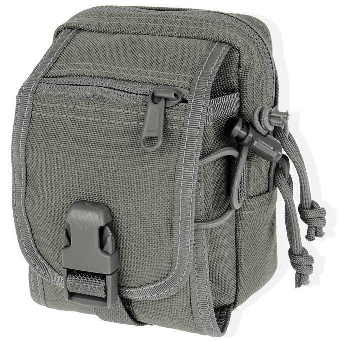 Подсумок Maxpedition M-1 Waistpack Foliage Green