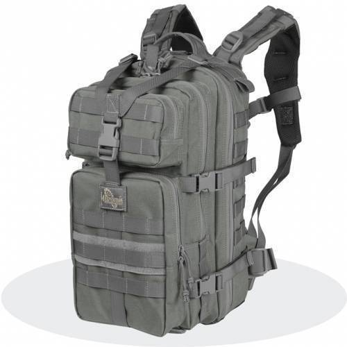 Тактический рюкзак Maxpedition Falcon-II Backpack Foliage Green
