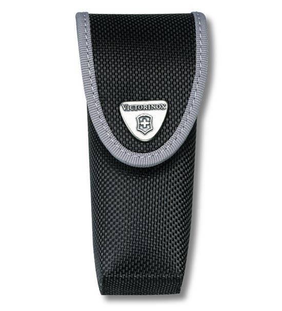 Чехол для ножа Victorinox 4.0547.3