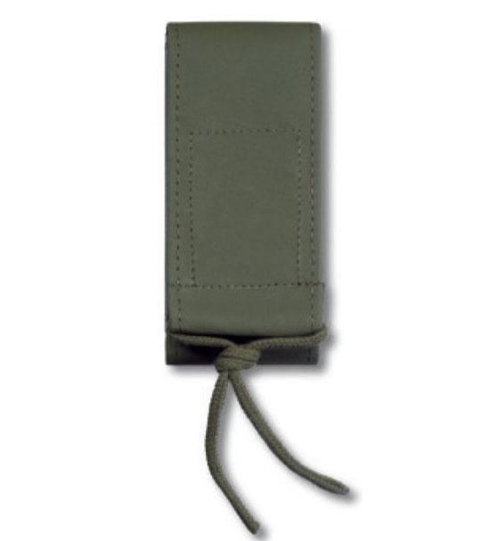 Чехол для ножа Victorinox 4.0822.4N