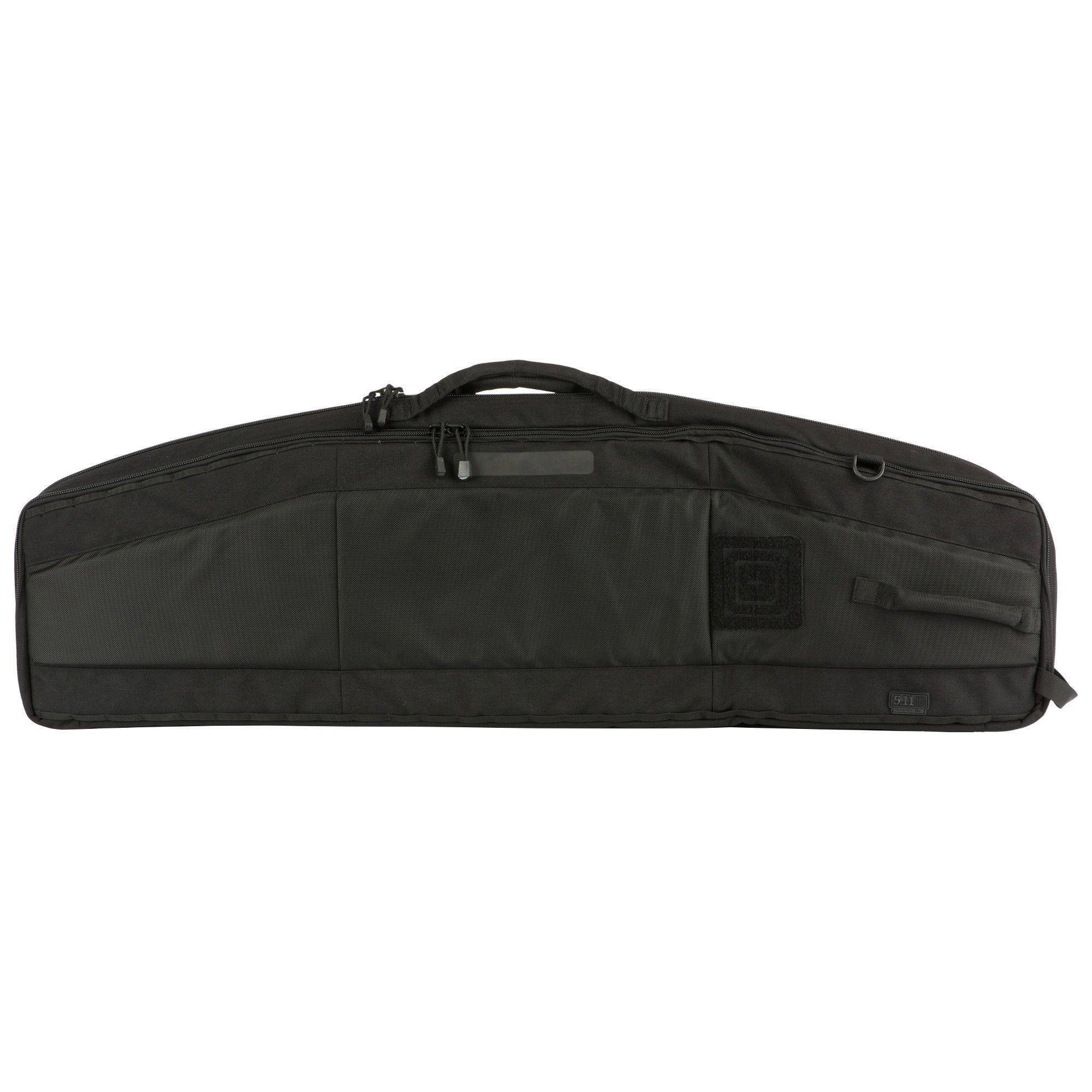 "5.11 Tactical Urban Sniper 50"" Black"