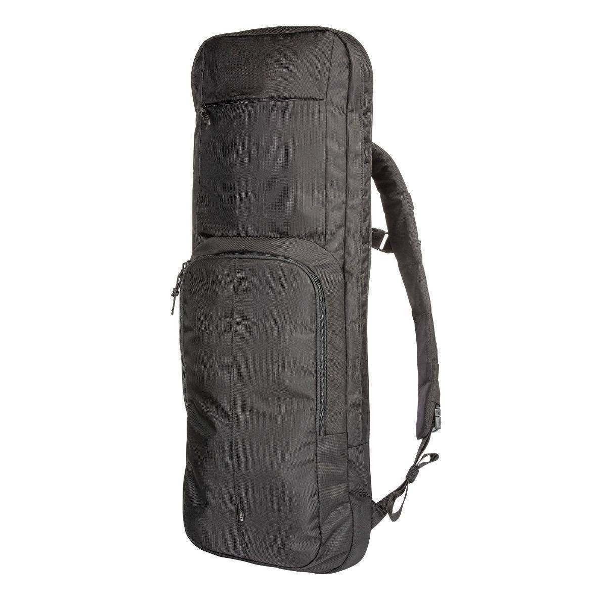 5.11 Tactical LV M4 Black