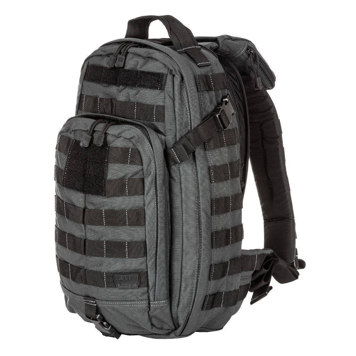 5.11 Tactical Rush MOAB 10 Double Tap