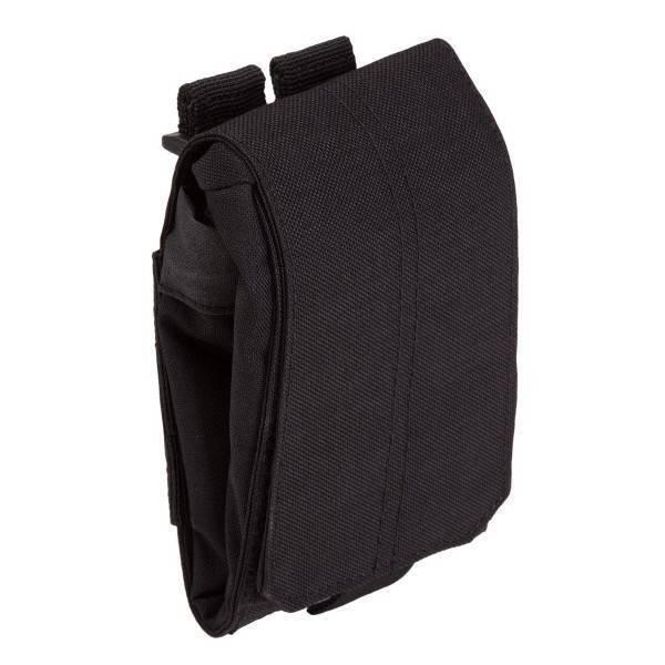 Подсумок для сброса магазинов 5.11 Tactical Tactical X-Large Drop Pouch 58704-019