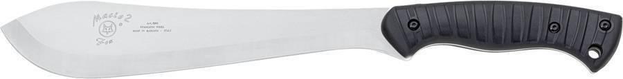Fox Knives Machio 2 Machete