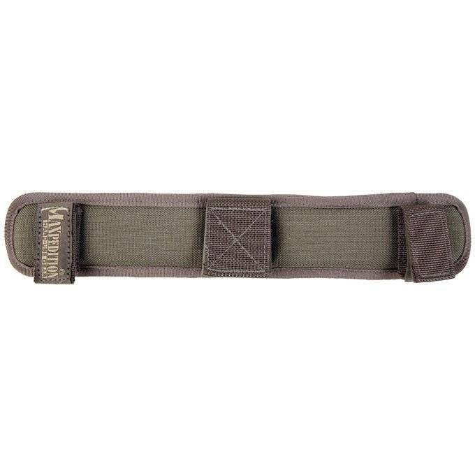 "Maxpedition 1.5"" Shoulder Pad Foliage Green 9407F"