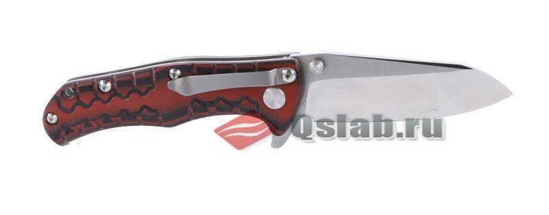 Складной нож Kizer Cutlery Ki405