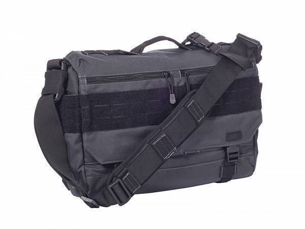 Сумка для ноутбука 5.11 Tactical Rush Delivery Lima Double Tap 56177-026