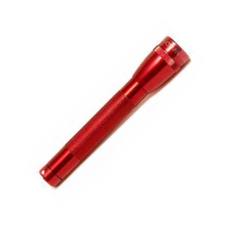 Классический фонарь Mag-Lite M2A 03 LE M2A 03 LE