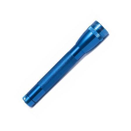 Классический фонарь Mag-Lite M2A 11 LE M2A 11 LE