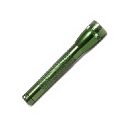 Классический фонарь Mag-Lite M2A 39 LE M2A 39 LE