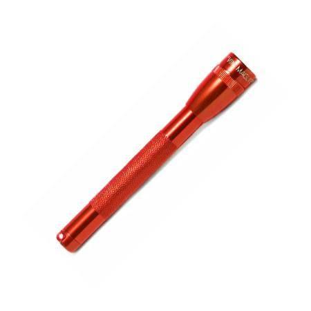 Классический фонарь Mag-Lite M3A 03 2E M3A 03 2E