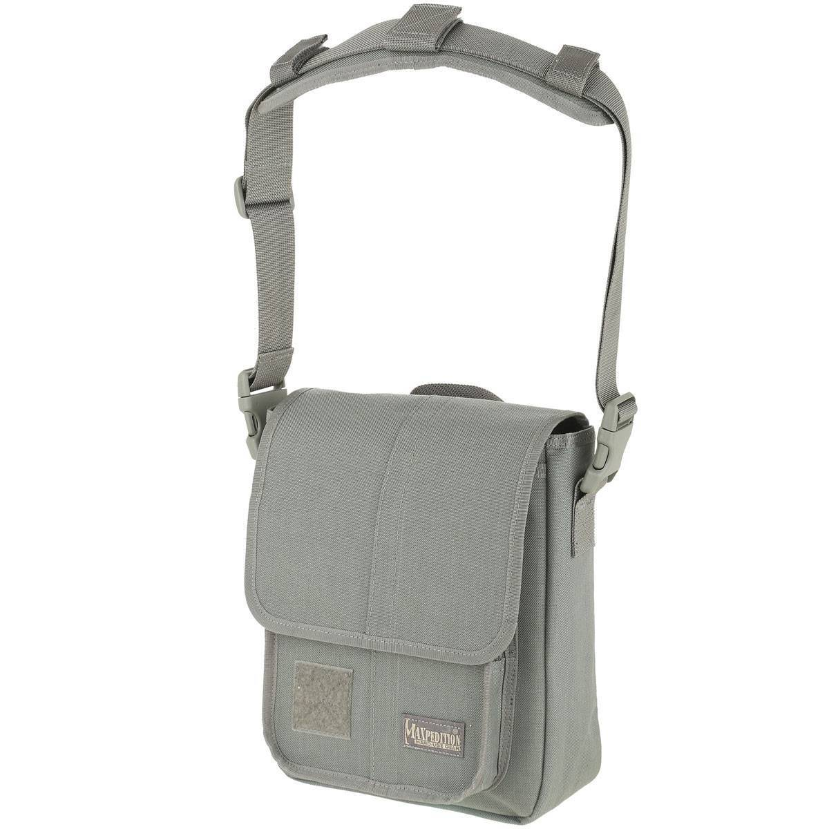 Maxpedition Narrow Look Foliage Green