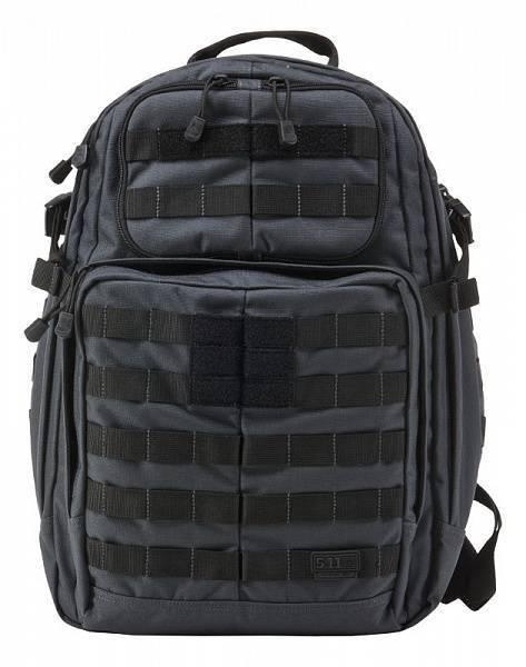 Тактический Рюкзак 5.11 Tactical Rush 24 Backpack Double Tap