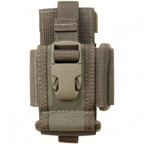 Чехол под рацию / телефон Maxpedition Medium Phone / Radio Holder CP-M Foliage Green