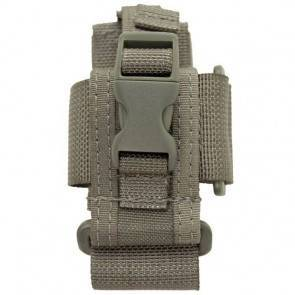 Чехол под рацию / телефон Maxpedition Medium Phone / Radio Holder CP-S Foliage Green