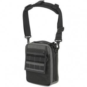 Наплечная сумка Maxpedition NeatFreak Organizer Wolf Gray