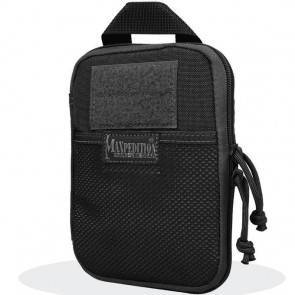 Органайзер Maxpedition E.D.C. Pocket Organizer Black