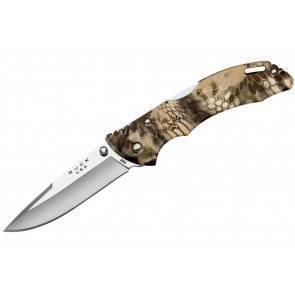 Складной нож Buck 286 Bantam Kryptek Highlander