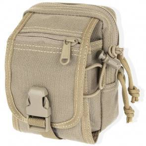 Подсумок Maxpedition M-1 Waistpack Khaki