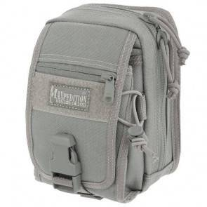 Подсумок Maxpedition M-5 Waistpack Foliage Green