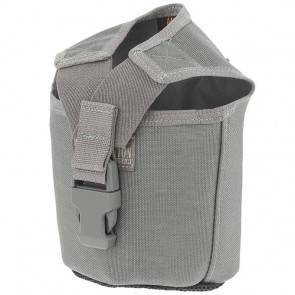 Подсумок под фляжку Maxpedition 1-QT USGI Canteen Pouch Foliage Green