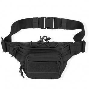 Maxpedition Octa Versipack Black 0455B