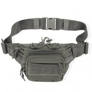 Поясная сумка Maxpedition Octa Versipack Foliage Green