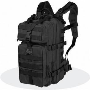 Тактический рюкзак Maxpedition Falcon-II Backpack