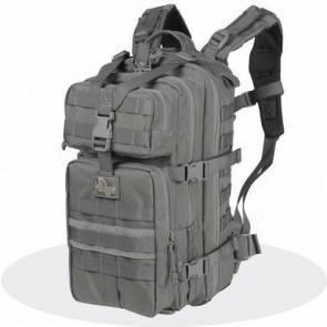Тактический рюкзак Maxpedition Falcon-II Backpack Foliage Green