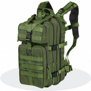 Тактический рюкзак Maxpedition Falcon-II Backpack OD Green