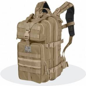 Тактический рюкзак Maxpedition Falcon-II Backpack Khaki