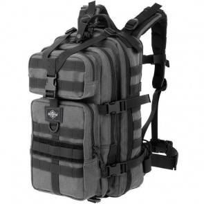 Тактический рюкзак Maxpedition Falcon-II Backpack Wolf Gray