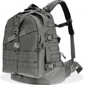 Тактический рюкзак Maxpedition Vulture-II Backpack Foliage Green