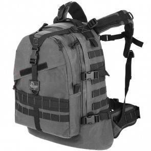 Тактический рюкзак Maxpedition Vulture-II Backpack Wolf Gray