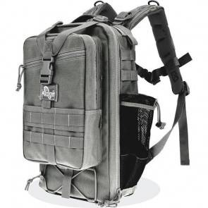 Тактический рюкзак Maxpedition Pygmy Falcon-II Backpack Foliage Green