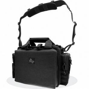 Тактическая сумка Maxpedition MPB Multi-Purpose Bag Black