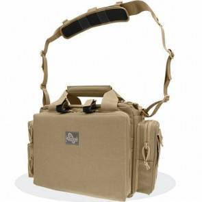 Тактическая сумка Maxpedition MPB Multi-Purpose Bag Khaki