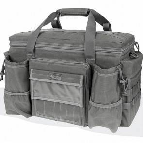Тактическая сумка Maxpedition Centurion Patrol Bag Foliage Green