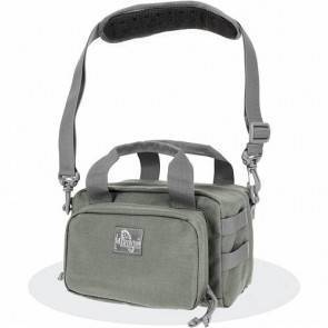 Тактическая сумка Maxpedition Jeroboam Gear Bag Foliage Green