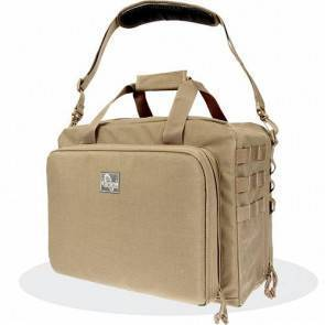 Тактическая сумка Maxpedition Balthazar Gear Bag Khaki