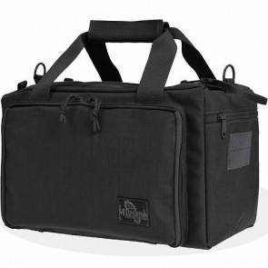Тактическая сумка Maxpedition Compact Range Bag Black