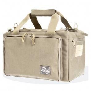 Тактическая сумка Maxpedition Compact Range Bag Khaki