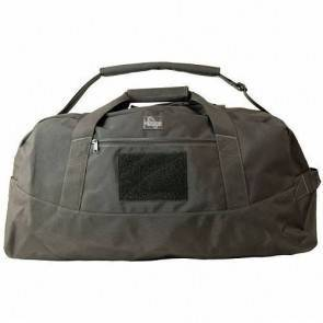 Дорожная сумка Maxpedition Imperial Load-Out Duffel Bag Black
