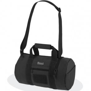 Тактическая сумка Maxpedition Bomber Black
