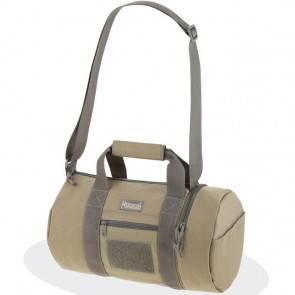 Тактическая сумка Maxpedition Bomber Khaki-Foliage