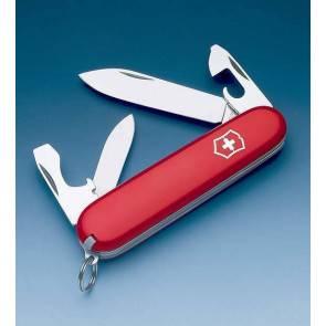 Карманный нож Victorinox Recruit 0.2503
