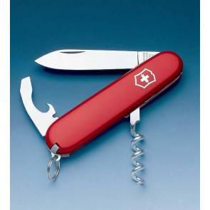 Карманный нож Victorinox Waiter 0.3303