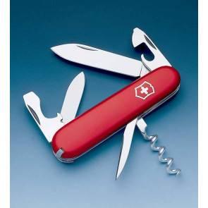 Многофункциональный нож Victorinox Tourist 0.3603